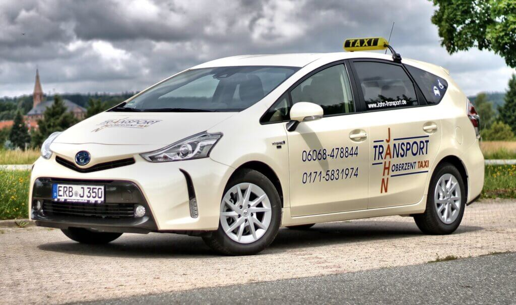 jahn-transport-hybrid